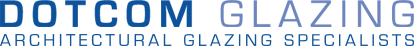 Architectural Glazing Specialists