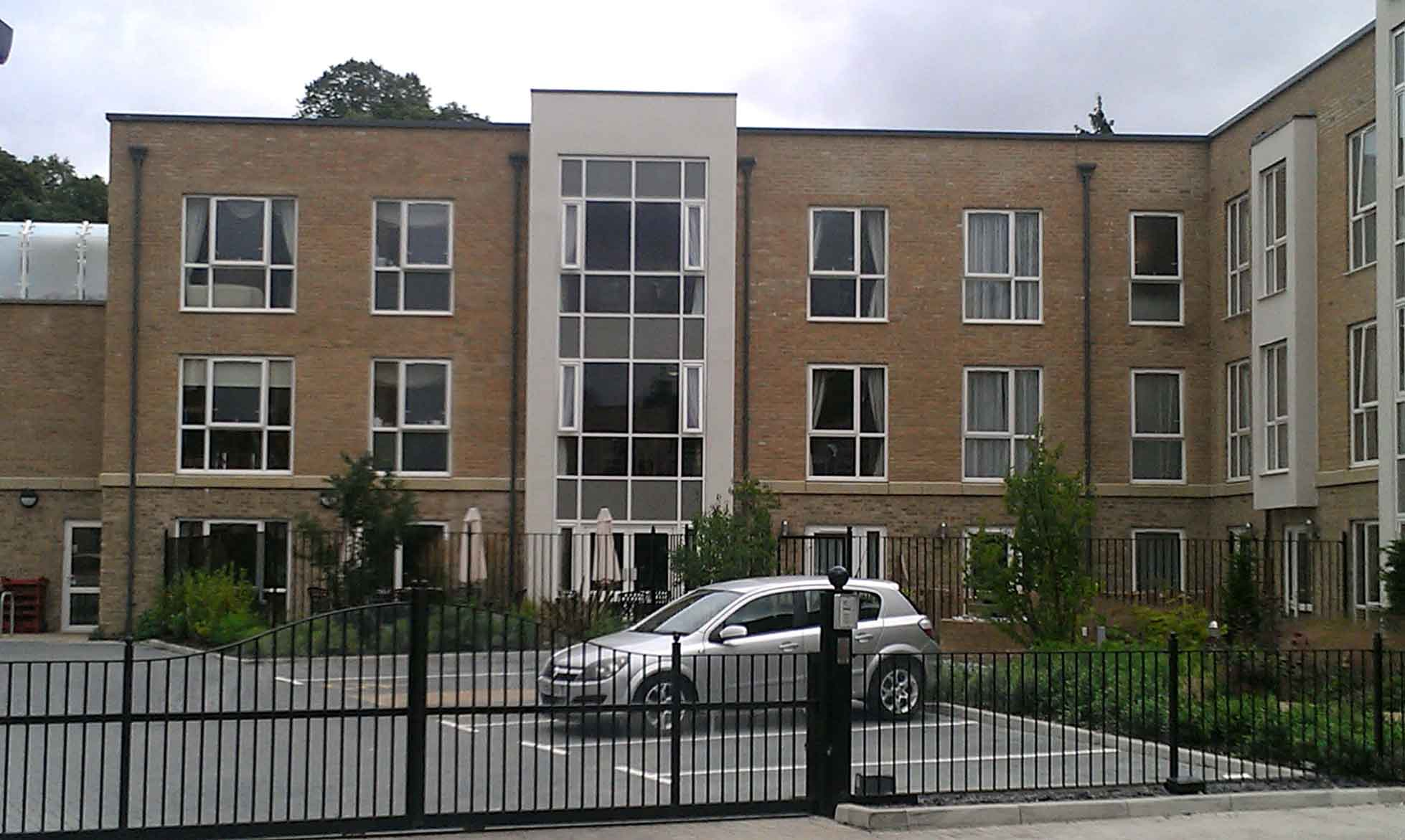 Water-Mill-Care-Home-(2)