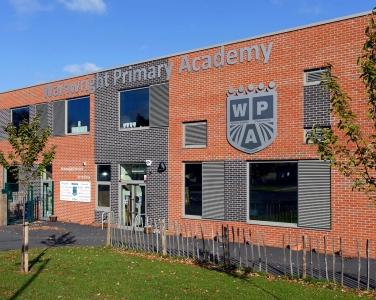 Wainwright Academy